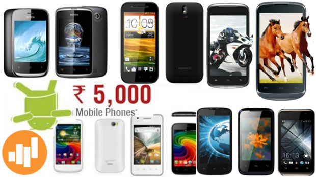 top 10 cheapest smartphones in india 2013 laptop
