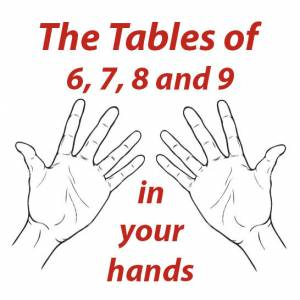 how to learn tables