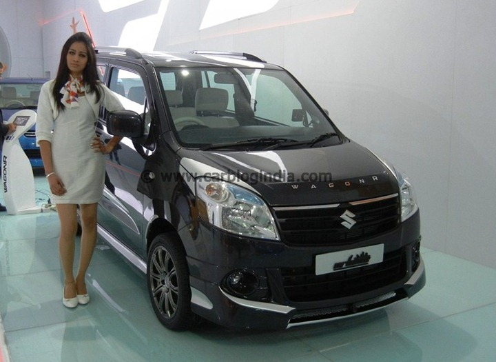 Best cheapest diesel cars in india 10
