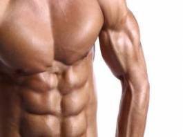 How to make six pack abs