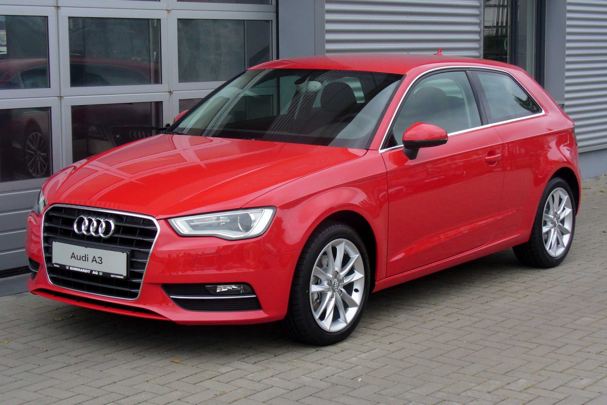 Audi A3 Specifications 2014 Audi A3 Price In India