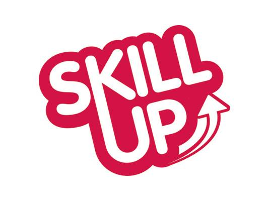 How to increase your skills