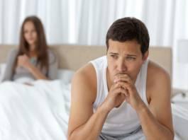How to avoid an ex-girlfriend