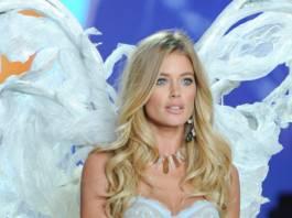 How to be like an Angel