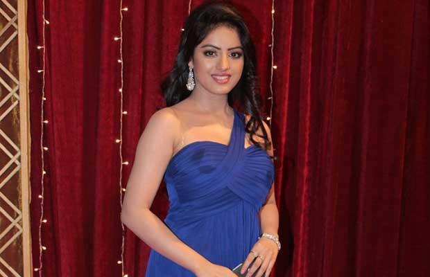 Deepika Singh - Bigg boss 8