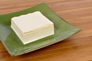 how to make tofu at home