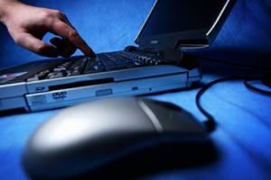 Online Entrepreneur job