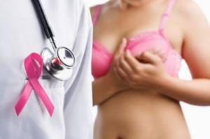 best ways to prevent breast cancer