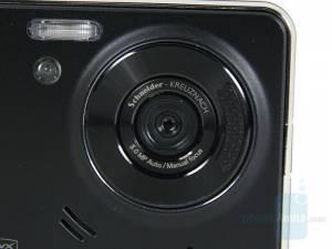 LED (Samsung SGH-G600)