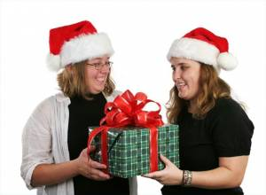 How to Plan an Office Christmas Party
