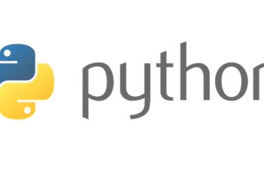 How to Do Some Programming Using Python
