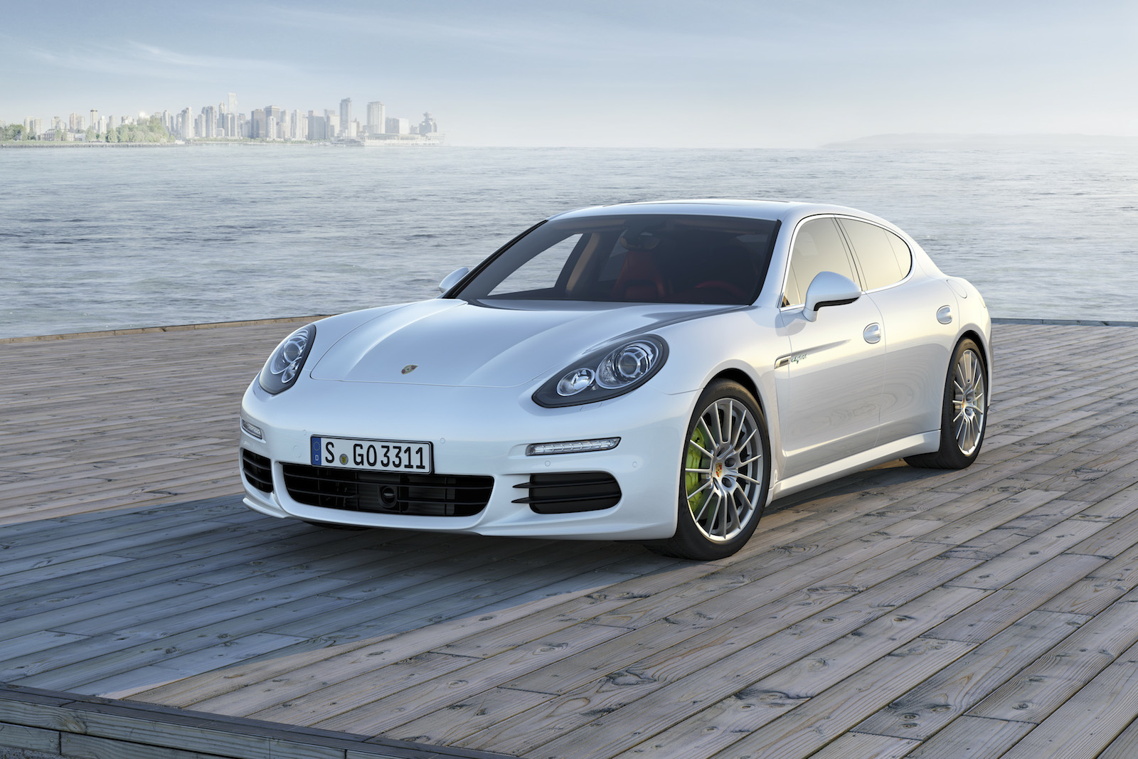 porsche panamera 2015 price review specification. Black Bedroom Furniture Sets. Home Design Ideas