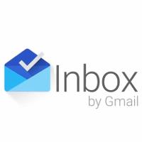 Google's Inbox