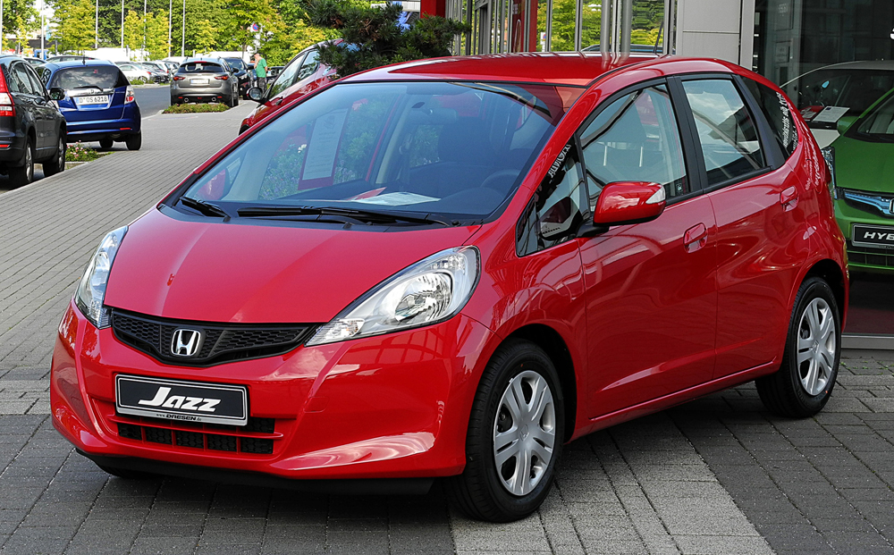 honda jazz 2015 price review mileage release date. Black Bedroom Furniture Sets. Home Design Ideas