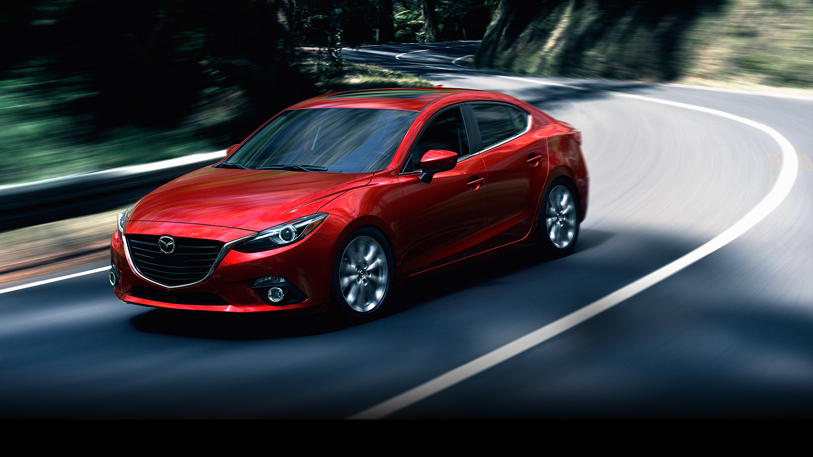 mazda 3 2015 specification, Price, Release Date, Review