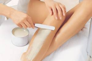 Does Waxing Reduces Hair Growth