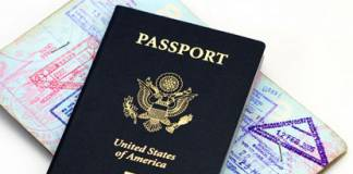 What Should You Do When You Lose Your Passport?