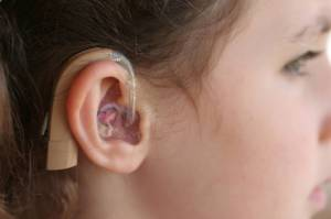 Hearing Loss after Cancer Treatment