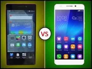 Huawei Honor X2
