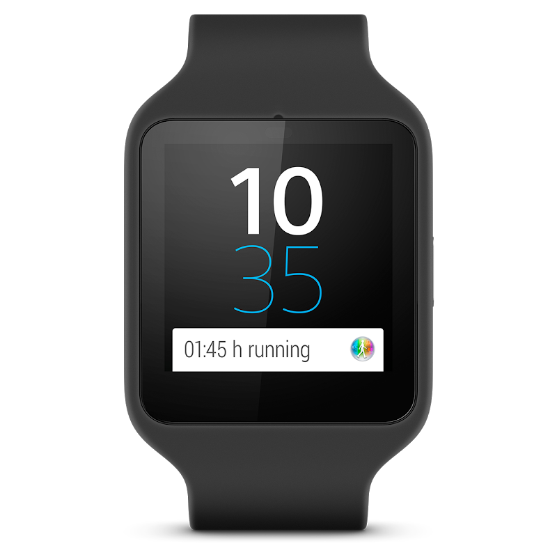 sony smartwatch 3 price review release date. Black Bedroom Furniture Sets. Home Design Ideas
