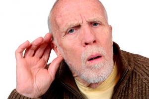 Things to Know Before Buying Hearing Aids