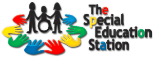 Special Education Colleges