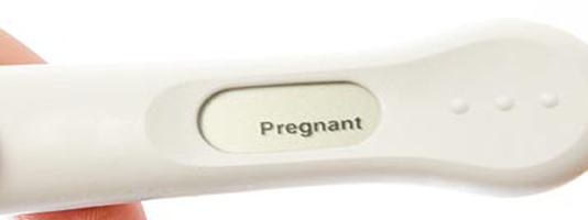 How Do You Know if you are Pregnant