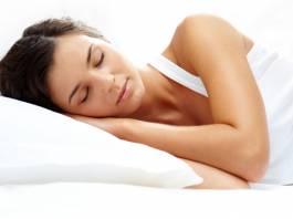 How to set your sleep schedule