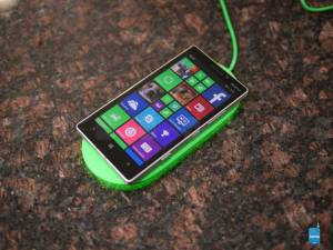 Nokia DT-903 Smart Wireless Charging Plate