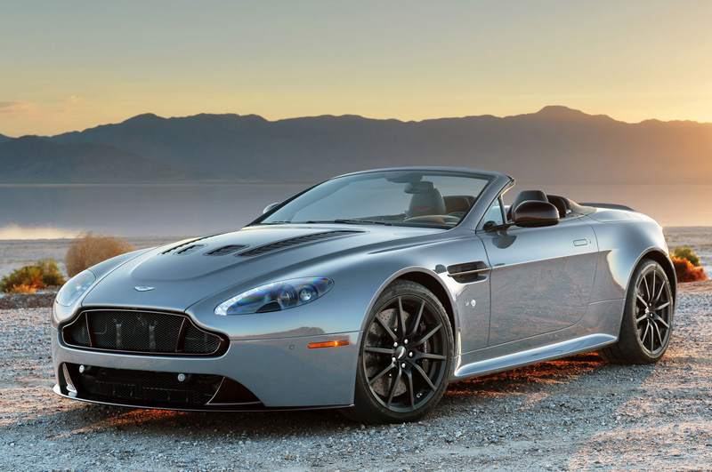 aston martin v12 vantage s roadster 2015 specifications price and. Black Bedroom Furniture Sets. Home Design Ideas