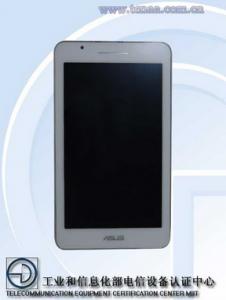 Asus Fonepad 7 (FE375CL)