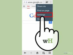 How to Delete History in Your Android Device
