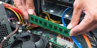 How to Install Video Card to your Desktop Computer