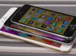How to Change SIM PIN or Remove SIM PIN Lock of Your iPhone