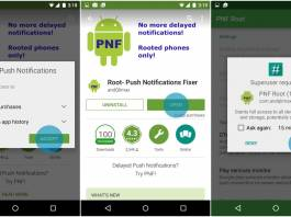 How to Receive your Android Notifications on Time
