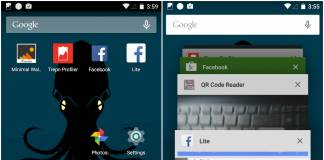 How to run two Facebook accounts on Your Android