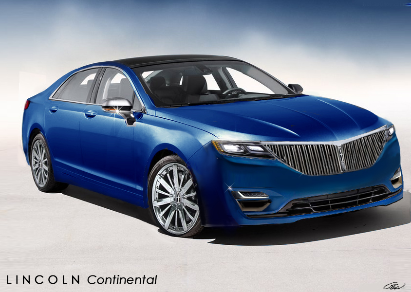how much will the 2017 lincoln continal cost 2017 2018 best cars reviews. Black Bedroom Furniture Sets. Home Design Ideas