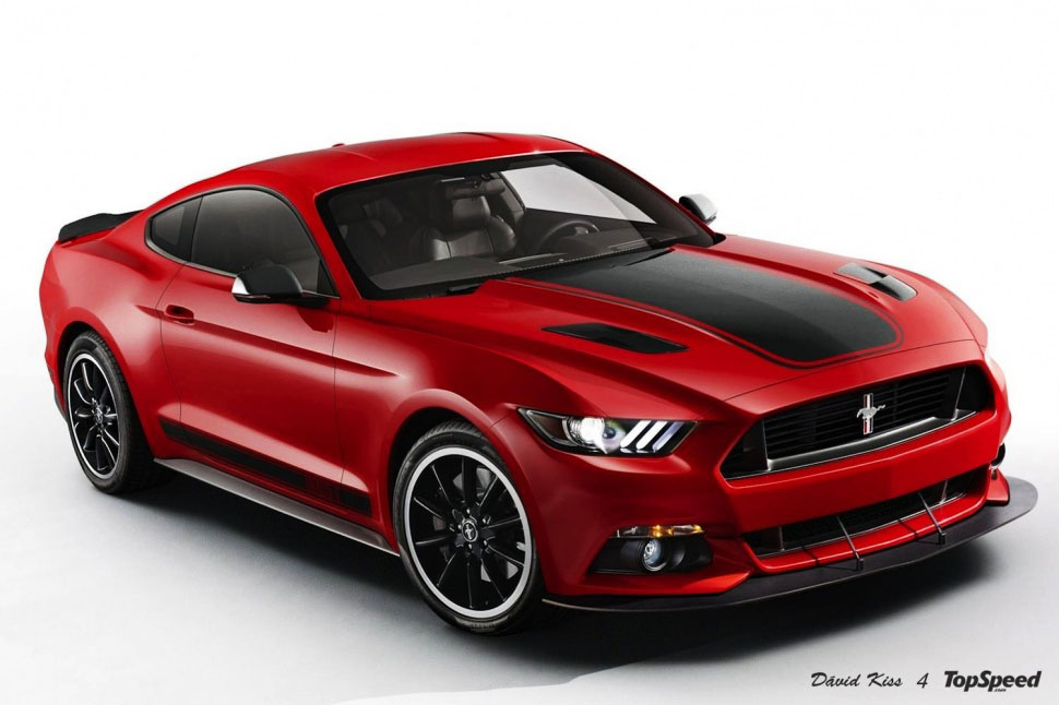 ford mustang 2016 price specs review all in all news. Black Bedroom Furniture Sets. Home Design Ideas