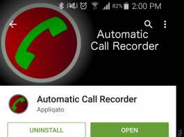 How to Auto-Record Phone Calls on Your Android Smartphone