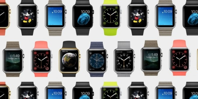 How to Turn off Apple Watch App even without Rebooting Your Device