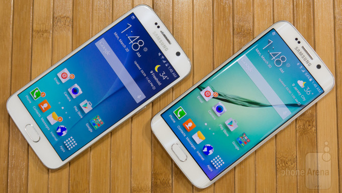 How to Disable or Change PIN lock of SIM on Your Samsung Galaxy S6 and S6 Edge
