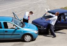 How to File Your Auto Insurance Claim
