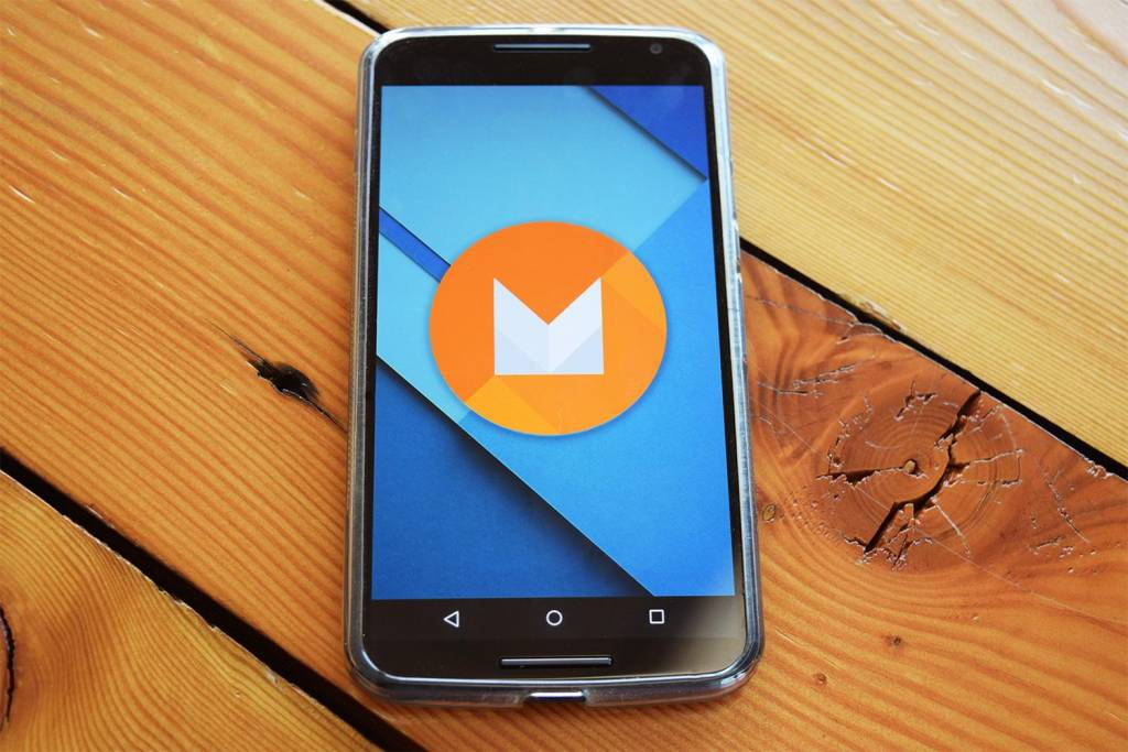 Install the Preview of Android M on Nexus Devices