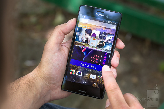 Extend sony xperia m4 aqua specs and price Exams are