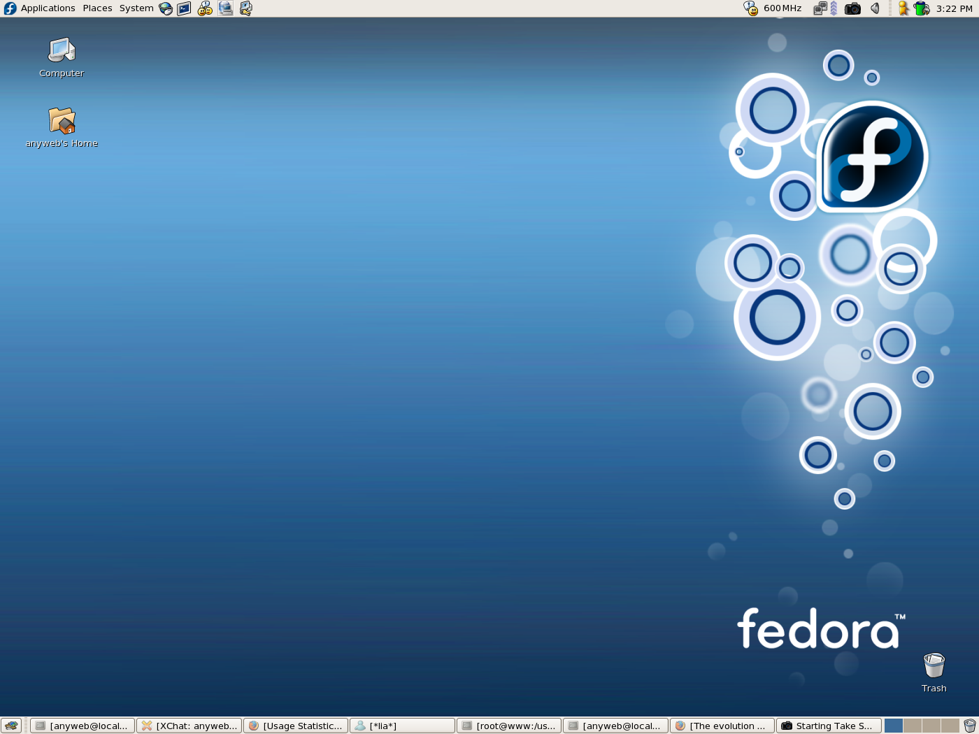installing fedora linux essay Installation guide installing fedora 14 on x86, amd64, and intel 64 architectures  red hat enterprise linux, the shadowman logo, jboss, metamatrix, fedora, the.