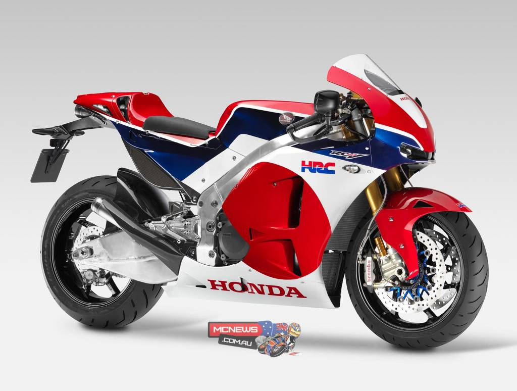 honda rc213v s specifications price and release. Black Bedroom Furniture Sets. Home Design Ideas