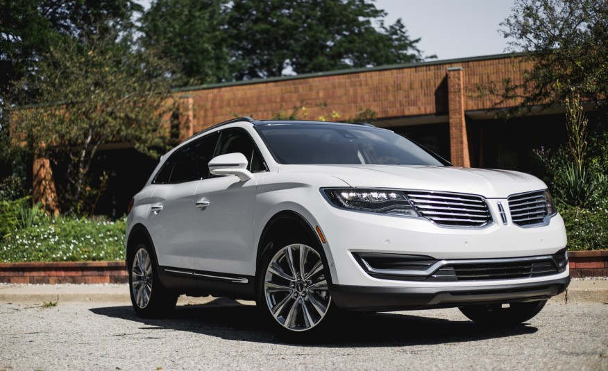 2016 lincoln mkx photos 2017 2018 best cars reviews. Black Bedroom Furniture Sets. Home Design Ideas