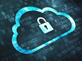 Malware's being Controlled from the Cloud