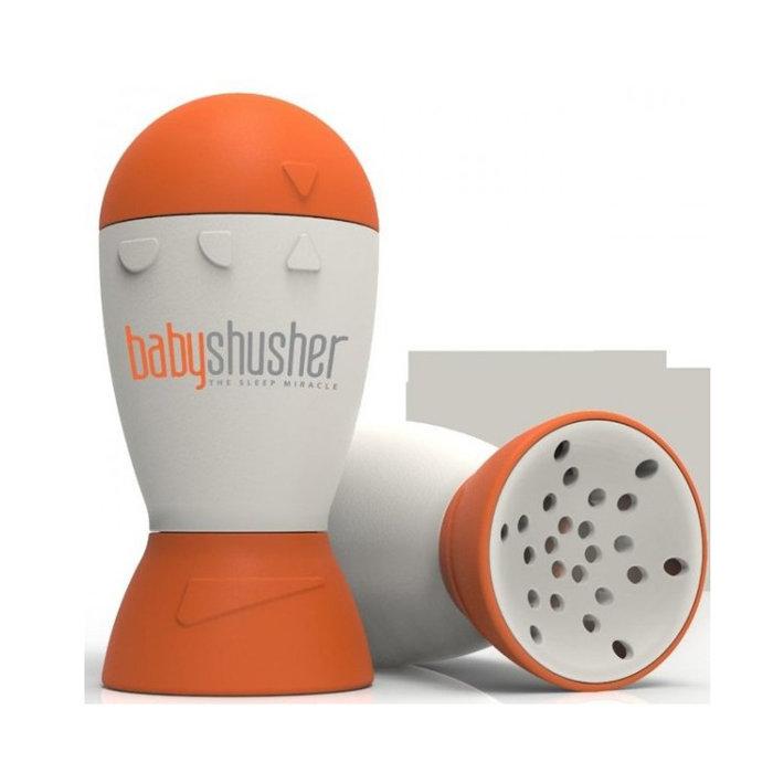 sleep machine for babies