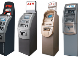 Start Your ATM Business